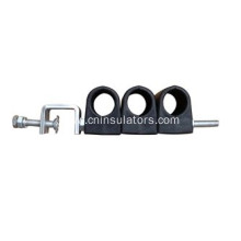 Feeder Clamps Cable Clamp