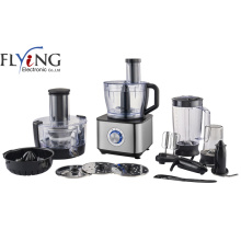 Fashion design electric multi-functional food processor
