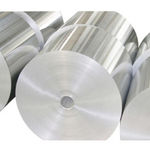 High quality Household Aluminium foil price export Russia