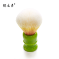 Beard Brush High Quality Badger Hair Brush