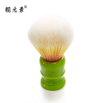 Barbe Brosse Haute Qualité Badger Hair Brush