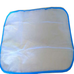 Polyester Ironing Clothes Protector
