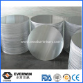 Aluminum Circle Price for Cookware and Pan