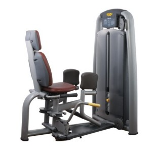 Commercial Workout Equipment Outer Thigh Adductor
