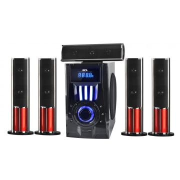 Home theater system for home sale sri lanka