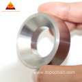 Stellite Hot Extrusion Mould For Copper Extruded Products