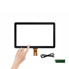 G+G 21 inch touch panel