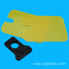 High Temperature Machining Epoxy Glass Sheet