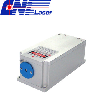 473nm Solid State Blue Laser