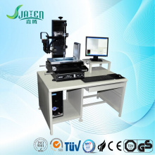 Video Optical Measuring Instrument-Optical Test Equipment