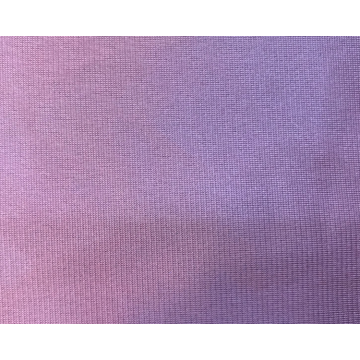 Brazil Popular Velvet 100% Polyester Fabric For Garment