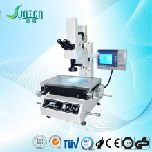 Professional for China Stereo Microscope,High Definition Stereo Microscope,Stereo Microscope Tools  Supplier Electronic portable digital microscope auto diagnostic tool export to Italy Supplier