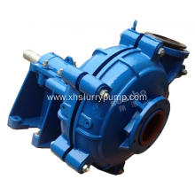 SML(R)100-D Light Abrasion Slurry Pump