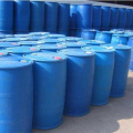 High Quality Leather Formic Acid 94% Industrial Price