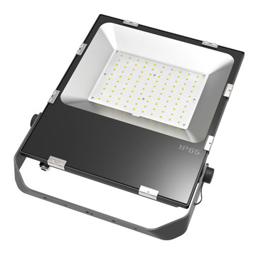 Led 150w Flood Light լամպ 120V 5000K
