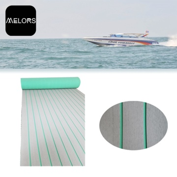 Melors Boat Flooring Swim Deck Pads Composite Decking