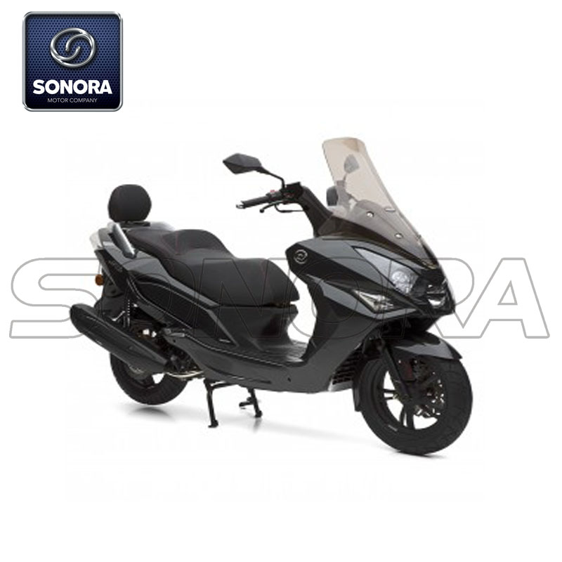 NOVA S3 125 Scooter BODY KIT ENGINE PARTS COMPLETE SCOOTER SPARE PARTS ORIGINAL SPARE PARTS