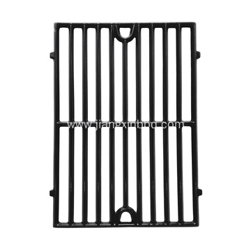 Gloss Cast Iron Replacement Cooking Grates