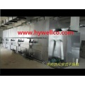 Vegetables Dryer Machine Dewatering Machine