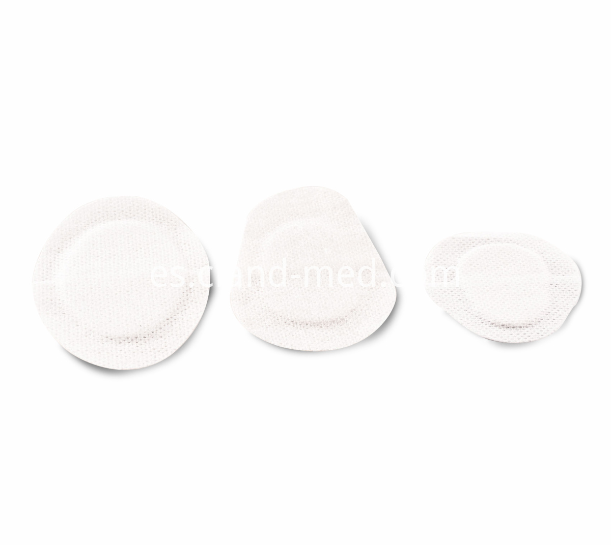 CL-CP0009 Eye Pad (2)