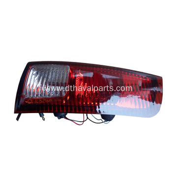 Great Wall Hover rear lamp 4133110-K00