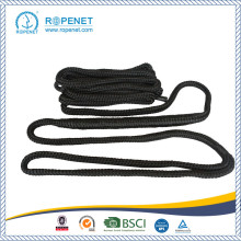 China for Solid Braid Dock Line Specail Yatch Nylon Marine Ropes export to Austria Factory