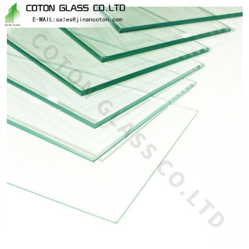 Float Glass Cut To Size