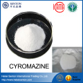 Agrochemical Insecticide Pesticide Cyromazine
