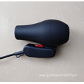 Guarantted Quality Cheap Price Home Using Hair Dryer