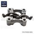 GY6 125 Rock Arms Holder Complete Spare Parts Top Quality
