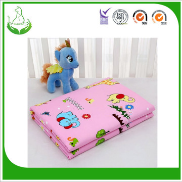 high quality washable pet pads