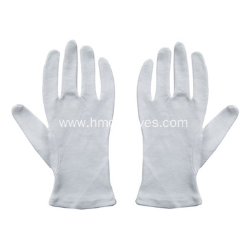 Inspection Safety Working Gloves
