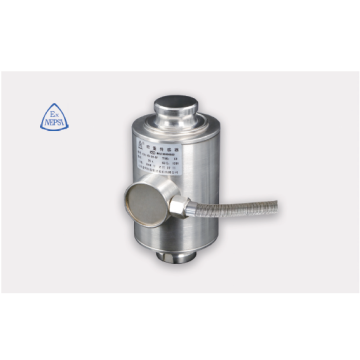 CZL-YB-××SP(-D) Column Load Cell