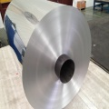 aluminium foil for food packing best price