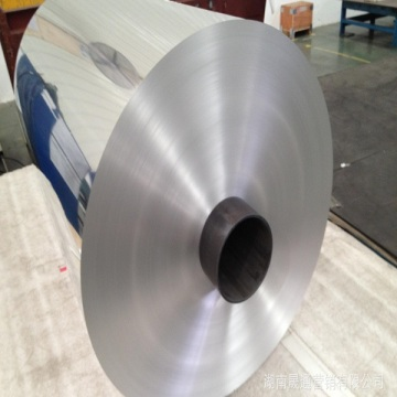 heavy aluminum foil shiny side out uses