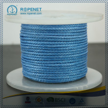 Uhmwpe Rope Price for Sale