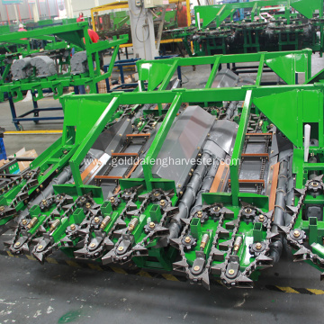 maize corn crop cutting machine in india