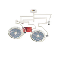 Best Quality for Camera Operation Light,Mobile Operating Light,Operating Light With Camera,Led Medical Operation Light Manufacturer in China External Camera And Monitor OT Lights export to Micronesia Importers
