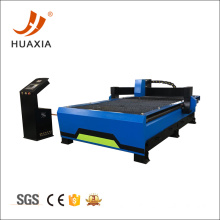 Steel CNC Plasma Cutting Machines