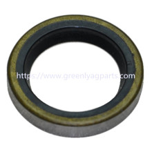 N857113 Seal for white gauge wheel arm