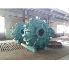 Best Quality for Supply Heavy Abrasive Slurry Pump,Horizontal Heavy Duty Slurry Pump,Coal Mining Pump,Copper Mining Pump to Your Requirements HS Heavy Abrasive Slurry Pump export to Russian Federation Wholesale