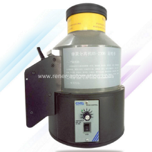 High Quality Automatic Spring Separator