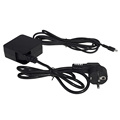 45W Laptop Type C Wall Charger for HP