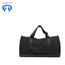 Ultra light fashion travel bag waterproof folding bag