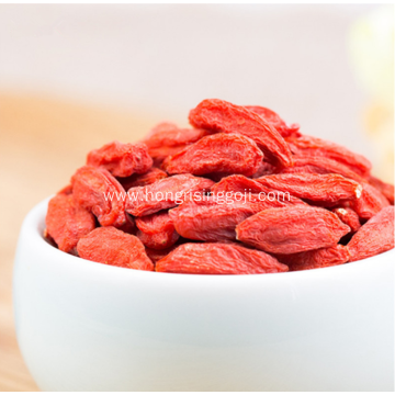 Goji Berry Popular Healthy  Food