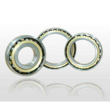 High speed angular contact ball bearing(71952C/71952AC)