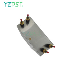 Best quality 3.0KV water pump capacitor