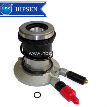 Professional for China Supplier of Hydraulic Clutch Bearing, Hydraulic Clutch Release Bearing, Hydraulic Pressure Clutch Release Bearing Hydraulic Clutch Release Bearing for FORD OEM#6L2Z-7A564-A export to Sierra Leone Manufacturers