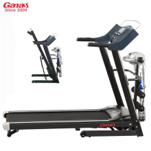 Gym High Quality Cardio Equipment Motorized Treadmill