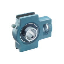 Take Up Bearing Units UCST200 Series